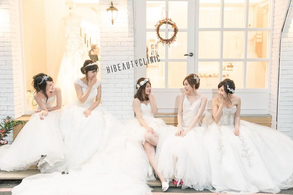 除毛,婚戒,結婚,台北結婚禮車,粉餅雷射,埋線拉提,電波拉皮,玻尿酸,肉毒桿菌,墊下巴,下巴,美麗晶華