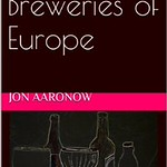 The Trappist Breweries of Europe