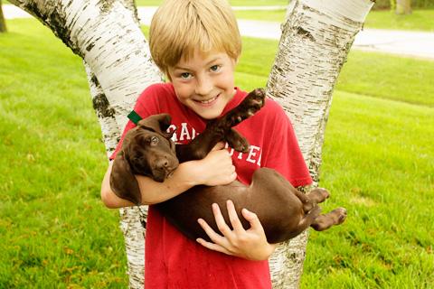 boysanddog2-0514