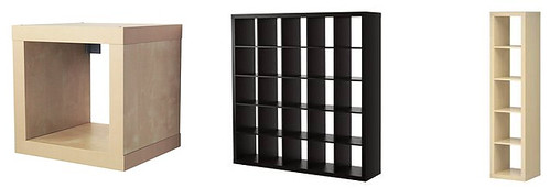 Also Check Out Bookshelves Bookcases In Singapore Where To Buy