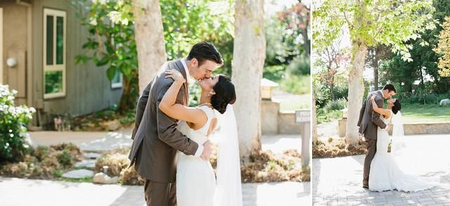 Jen & James Wedding