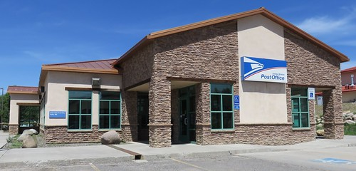 newmexico nm dulce postoffices rioarribacounty jicarillaapacheindianreservation