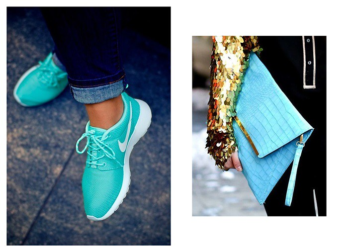street-style-turquoise-40
