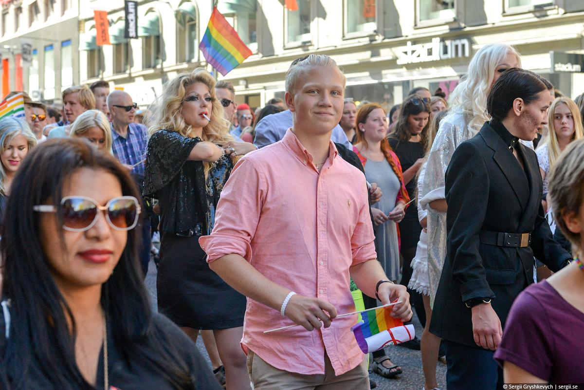 Stockholm_Gay_Pride_Parade-56