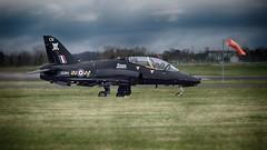 RAF Leeming