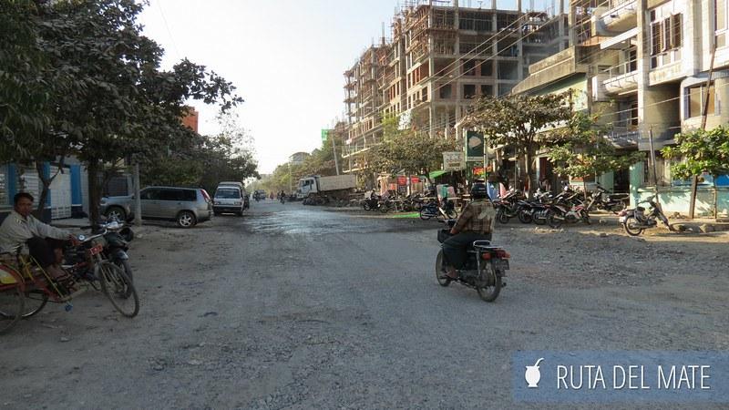 Mandalay Myanmar (7)