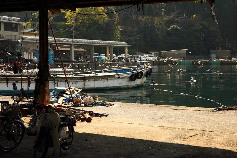 IMG_7352_2013 Nagano Trip