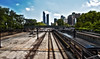 HDR_Chicago_Train_100511