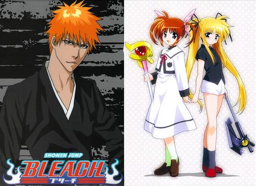 130523(2) -《日本電視動畫史50週年》專欄第42回(2004年):小朋友最愛《KERORO軍曹》《光之美少女》問世! 1