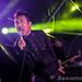 Slam Dunk Festival Preview - Wolverhampton Civic - 27-05-13 - King Prawn
