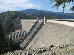 IMG_5401 shasta dam