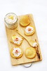 Crackers_Mousse_mortadella