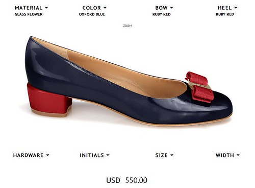 ferragamo wish list 3