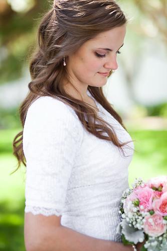 Kailee Wedding Favorites-72