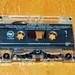 Small photo of Andrew Dice Clay Cassette