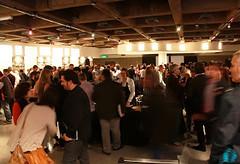 Encuentro de Vinos de Autor 2013