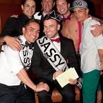 Sassy Prom 2013 192