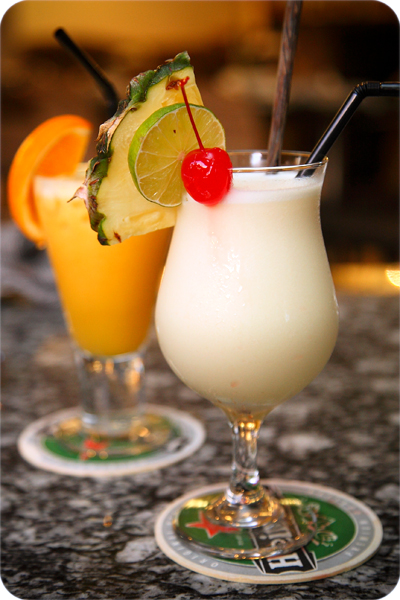 Pina-Colada-Orange-Juice
