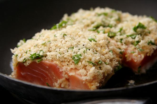 panko salmon 3