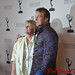Cindy Fisher & Doug Davidson - DSC_0015