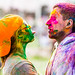 Festival of Colors, Spanish Fork, UT by Thomas Hawk