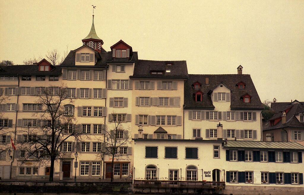 Zürich (33 of 36).jpg