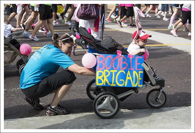 Komen Race 2013-06-15 2