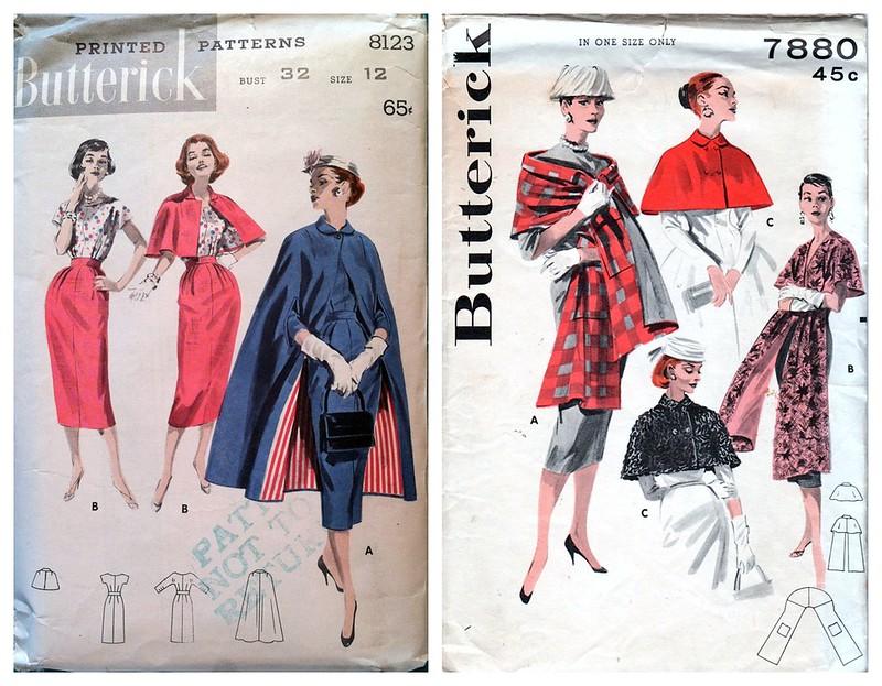 Vintage pattern_05