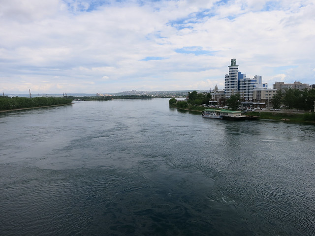 06.17.2013_irkutsk-17