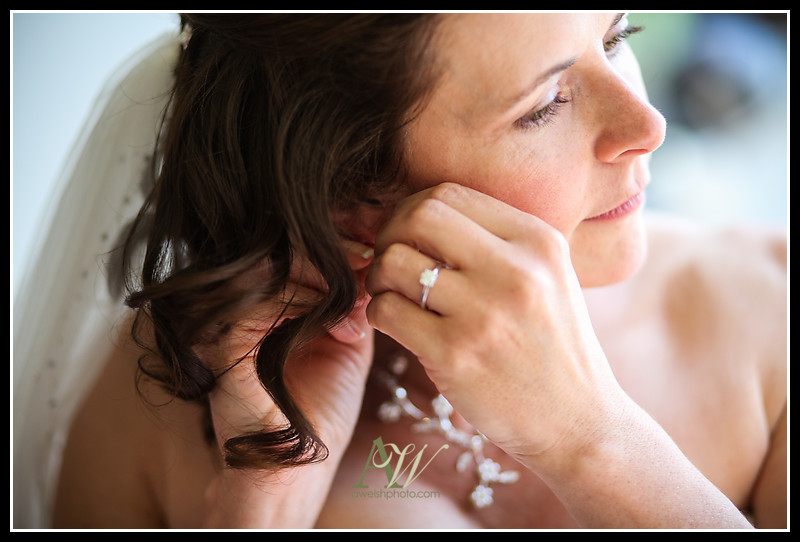 Woodcliff Rochester Fairport Victor NY Wedding Photos Photography Andrew Welsh