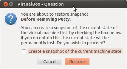 virtualbox-xpcn0-restore-snapshot