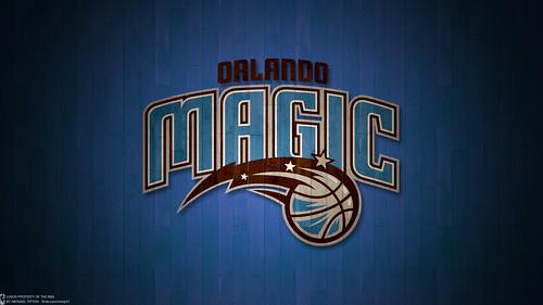 2013 Orlando Magic 1
