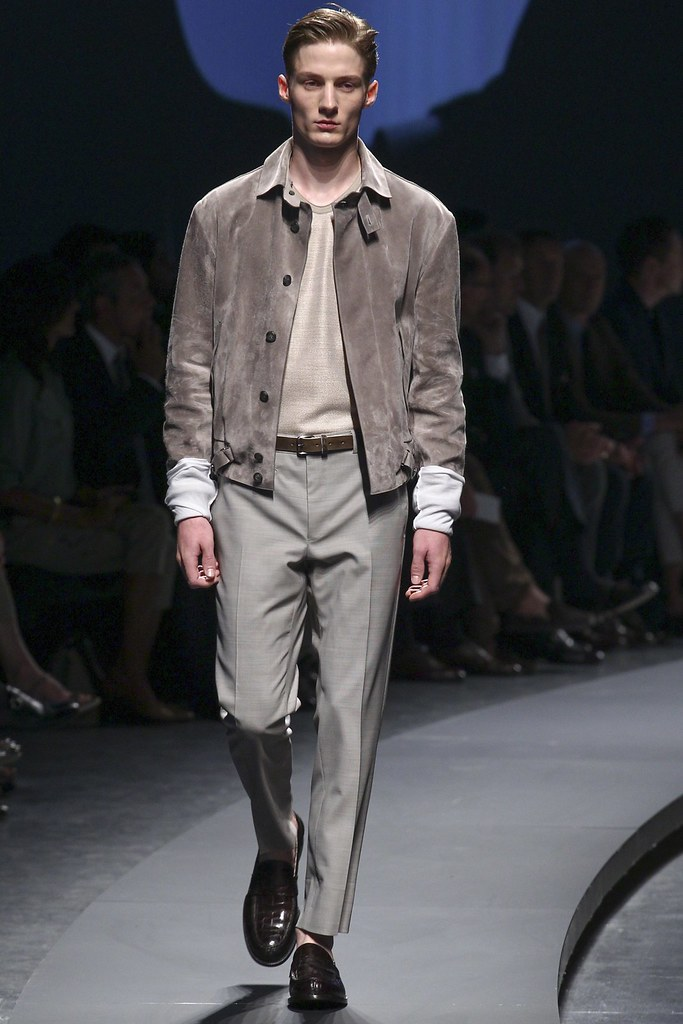 SS14 Milan Ermenegildo Zegna021_Michael Lange(vogue.co.uk)