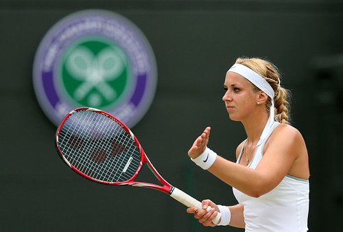 Wimbledon 2013 Women's Semifinals: Preview and Prediction