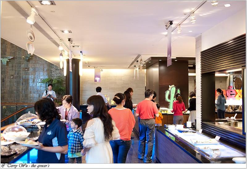 桂田酒店2-9