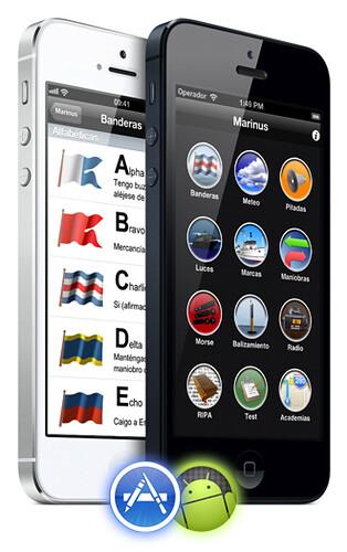 iPhonesMarinus3