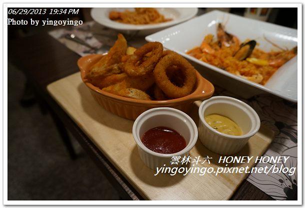 雲林斗六_HONEY HONEY20130629_DSC04635