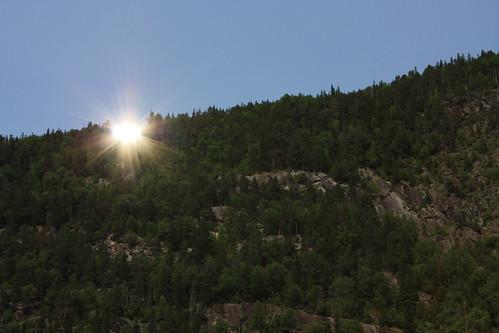 solspeilet-reflekterer-foto-tinn-kommune