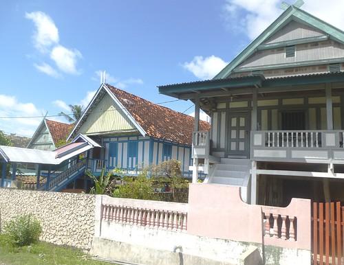 Sulawesi13-Bira-Tour-Village (2)