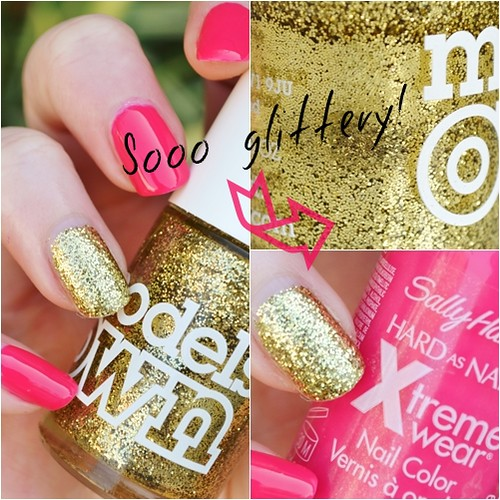Sally_Hansen_Xtreme_Wear_Pink_Punch