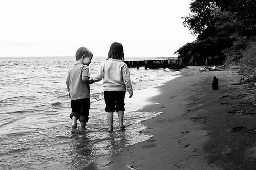 Beaches-18