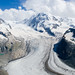 Zermatt & Matterhorn, Switzerland