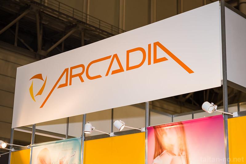 WF2013S-04_Arcadia-DSC_8568