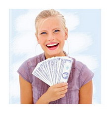 Cash loan in metro manila image 3