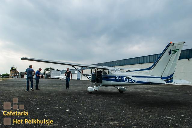 20130731 't Pelkhuisje Luchtfotoserie