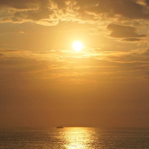 ocean summer sun nc sony alpha kurebeach nex flipmode79 nex5n picmonkey:app=editor