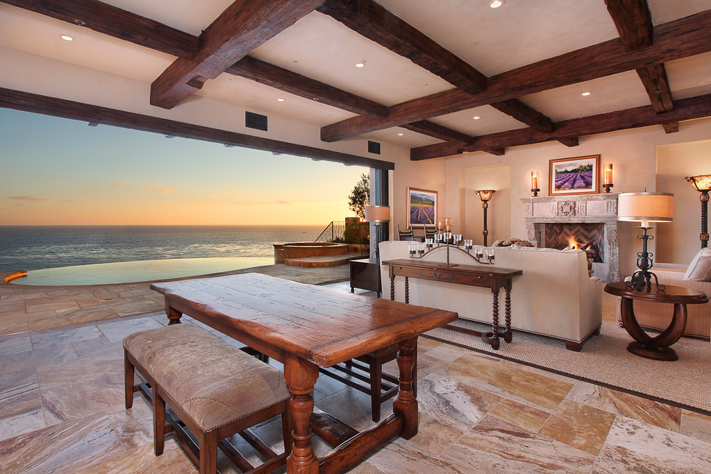 1 Oceanfront Lane, Dana Point