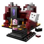 LEGO 21106_detail_4