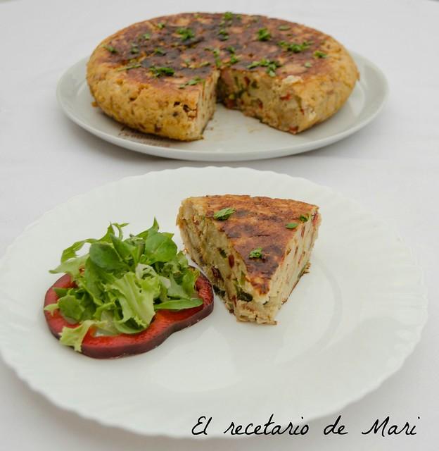 tortilla campestre 3