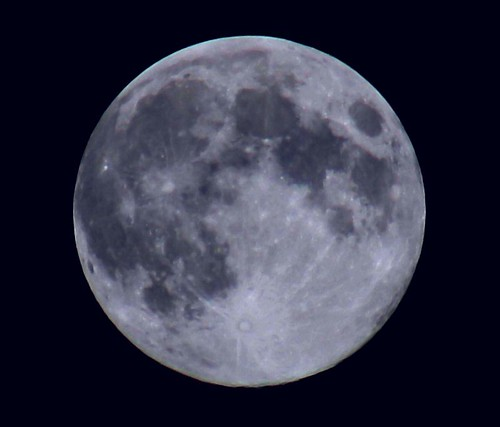 2013_0820Full-Blue-Moon0004 by maineman152 (Lou)